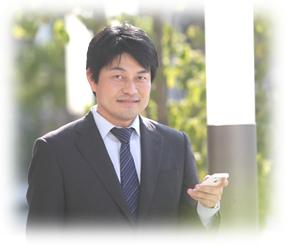 不動産問題は佐藤法律事務所にお任せください