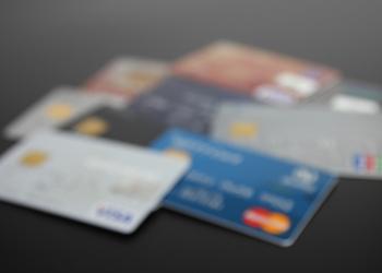 過払い金について