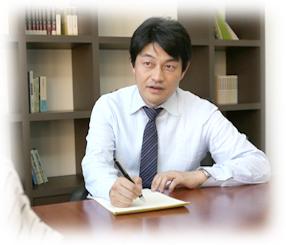 佐藤法律事務所の取扱業務