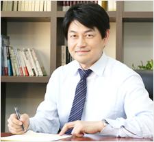 弁護士佐藤剛志